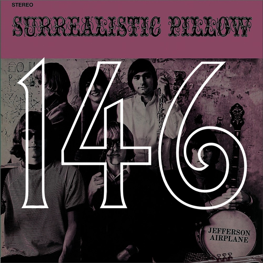 146 Surrealistic Pillow.jpg