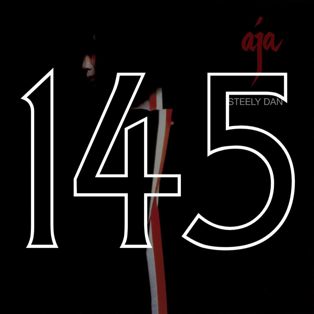 145 Aja.jpg