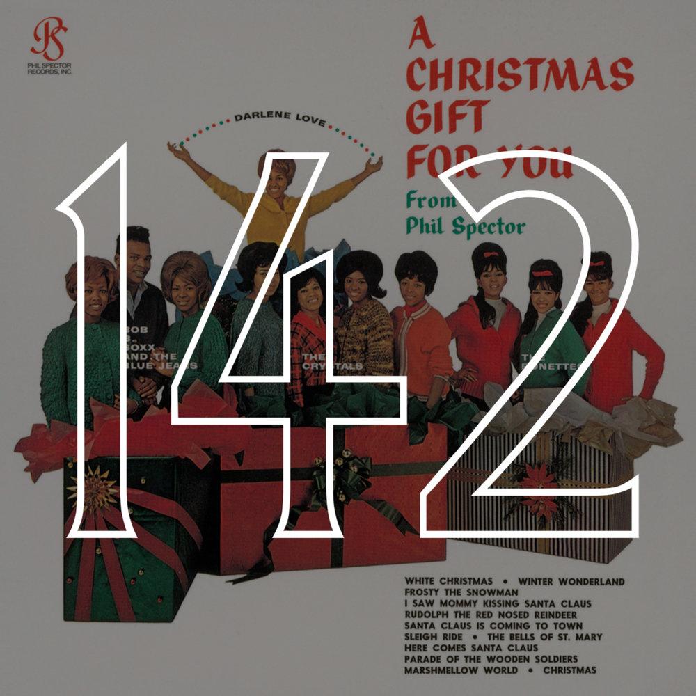 142 A Christmas Gift for You.jpg