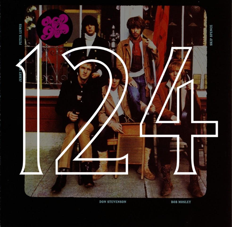 124 Moby Grape.jpg