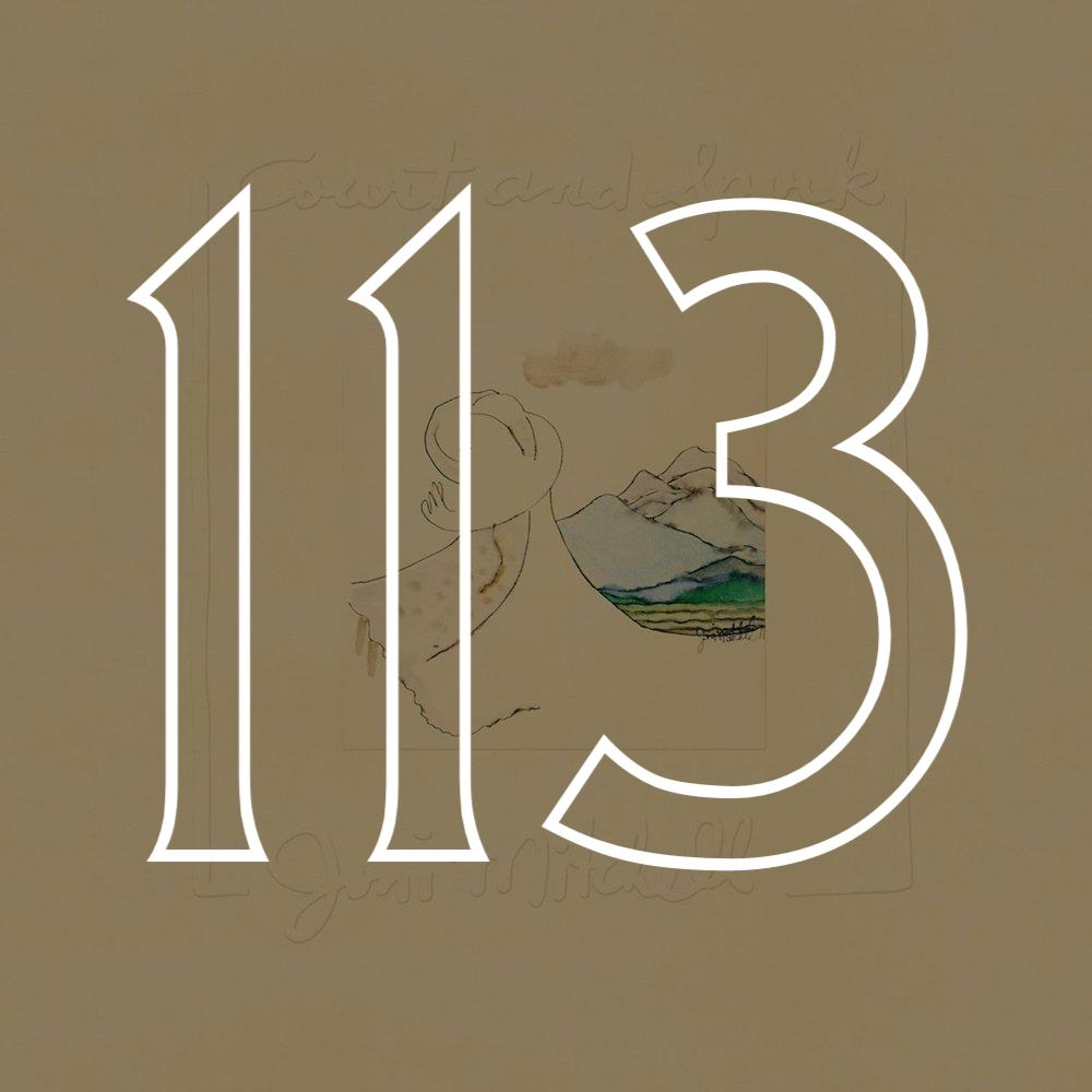 113 Court and Spark.jpg