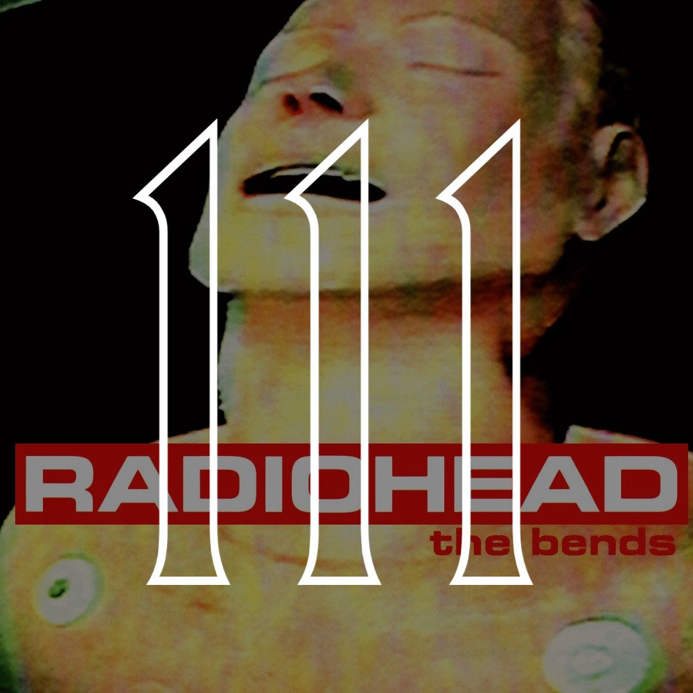 111 The Bends.jpg