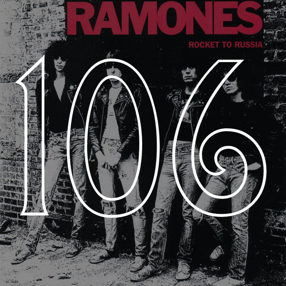 106 Rocket to Russia.jpg