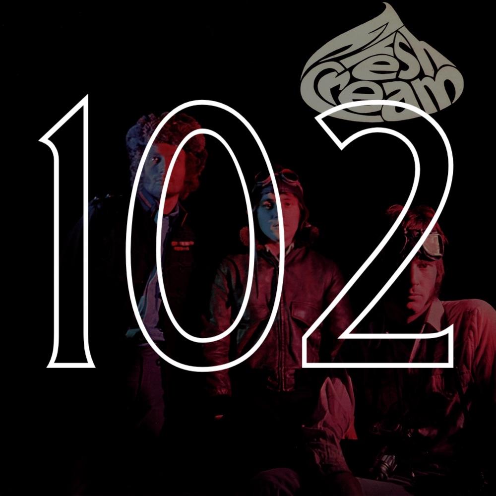 102 Fresh Cream.jpg
