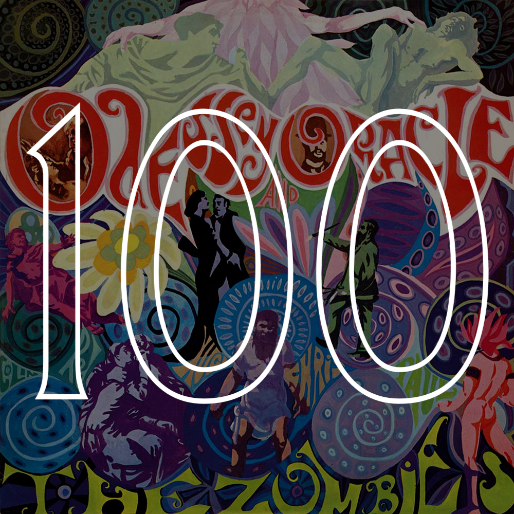 100 Odessey and Oracle.jpg