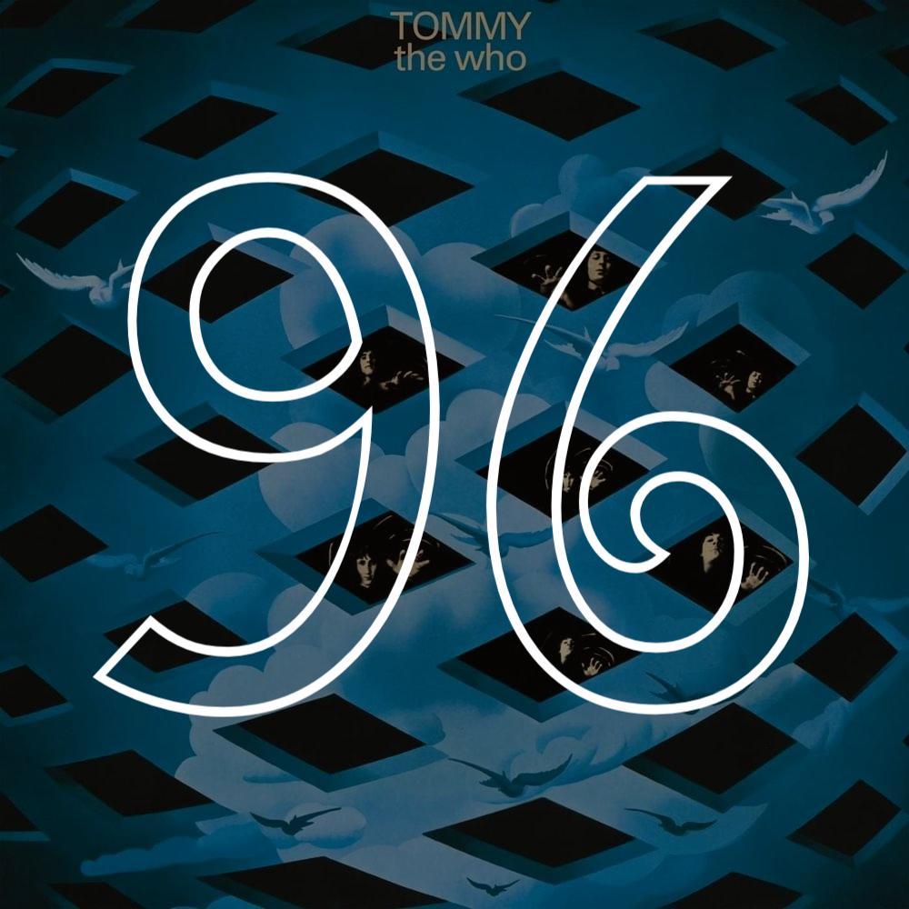 96 Tommy.jpg