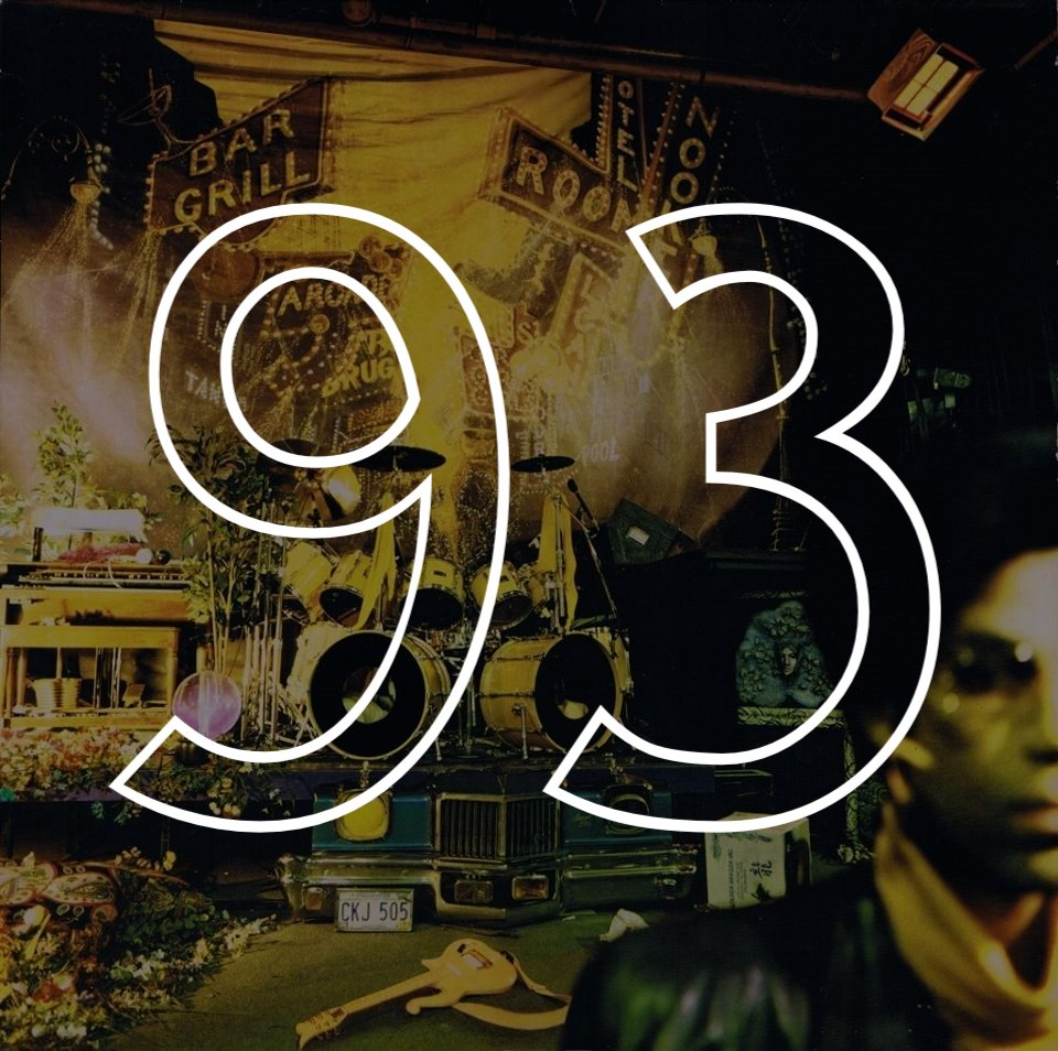 93 Sign O the Times.jpg