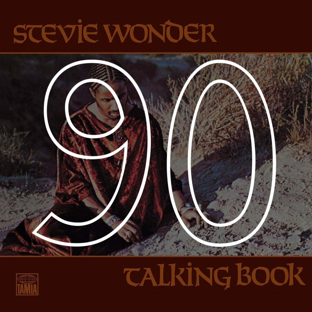 90 Talking Book.jpg