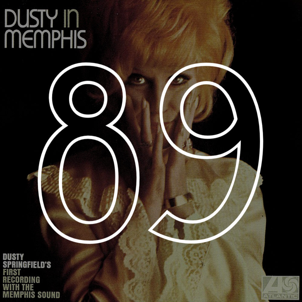 89 Dusty in Memphis.jpg