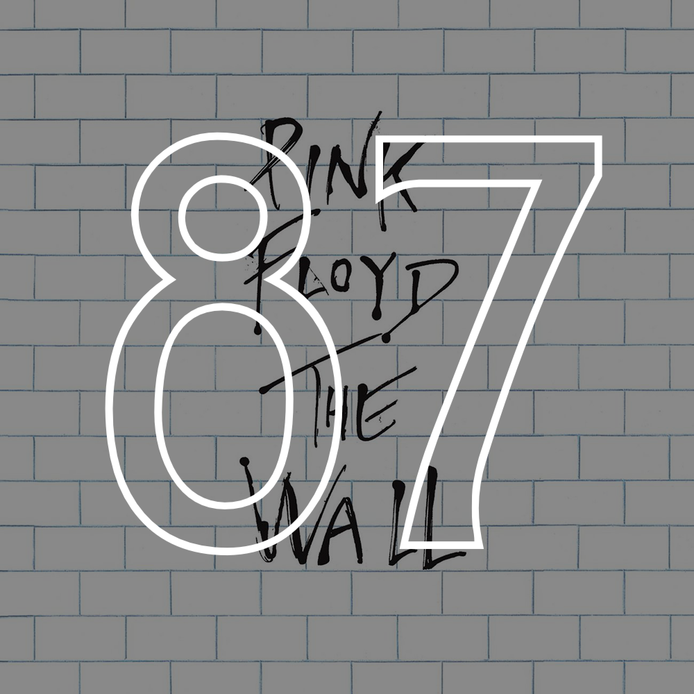 87 The Wall.png