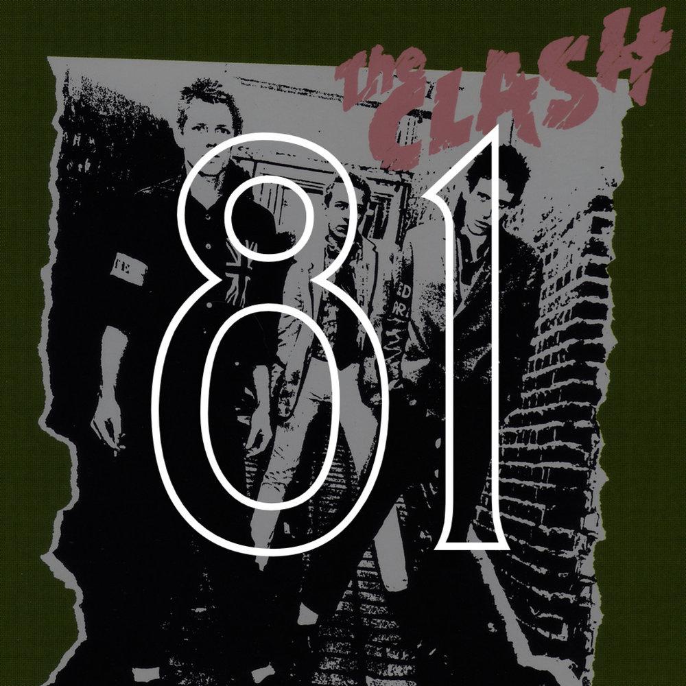 81 The Clash.jpg