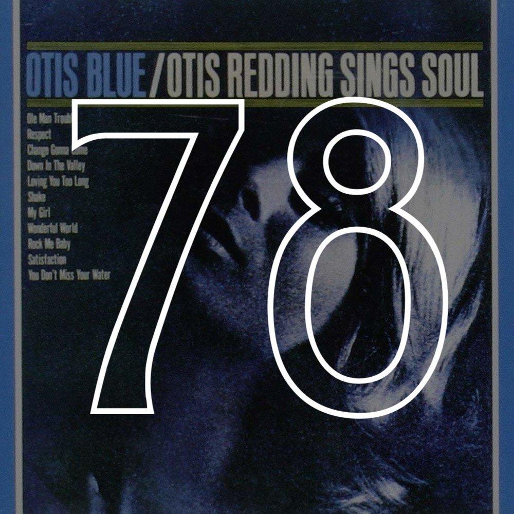 78 Otis Blue.jpg