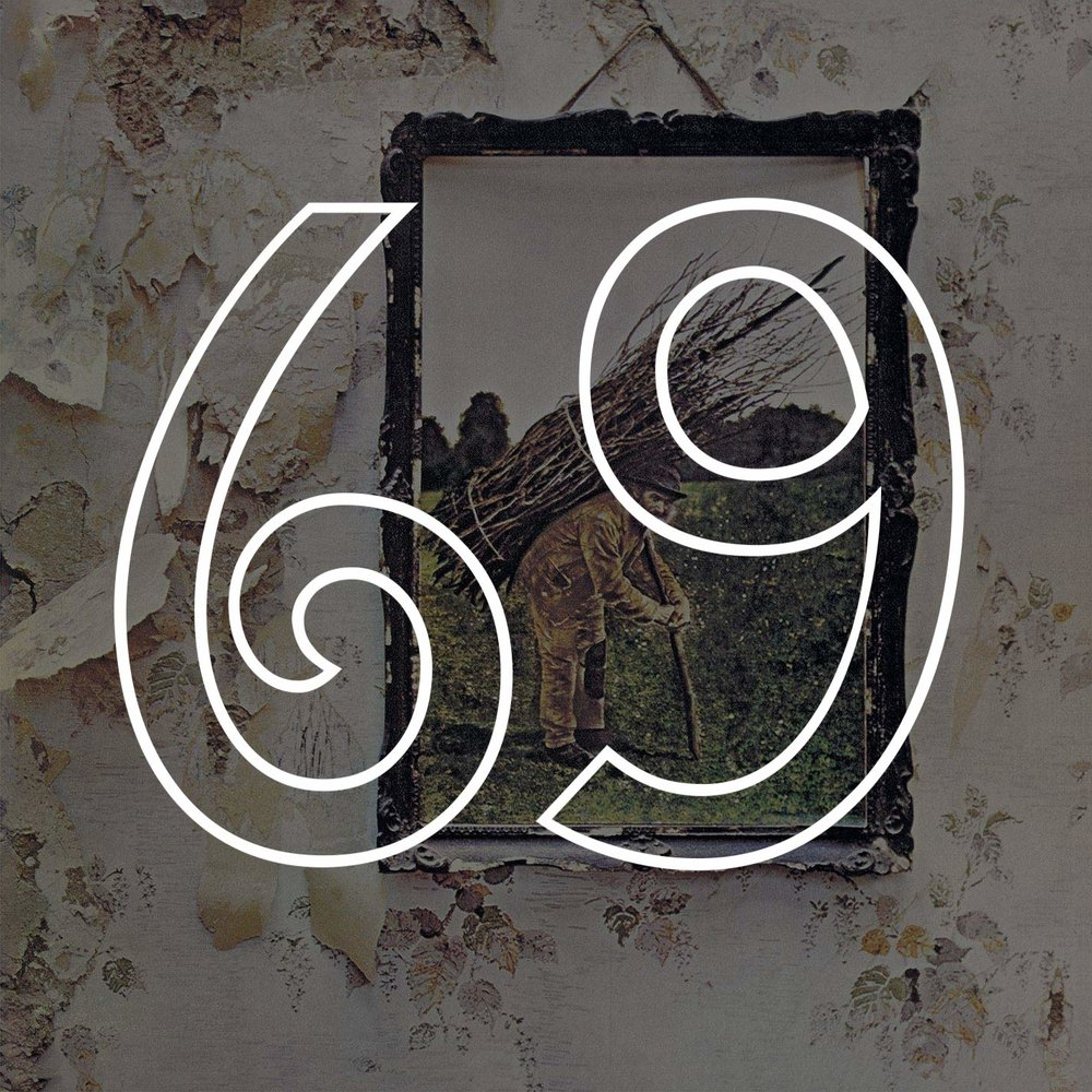 69 Led Zeppelin IV.jpg