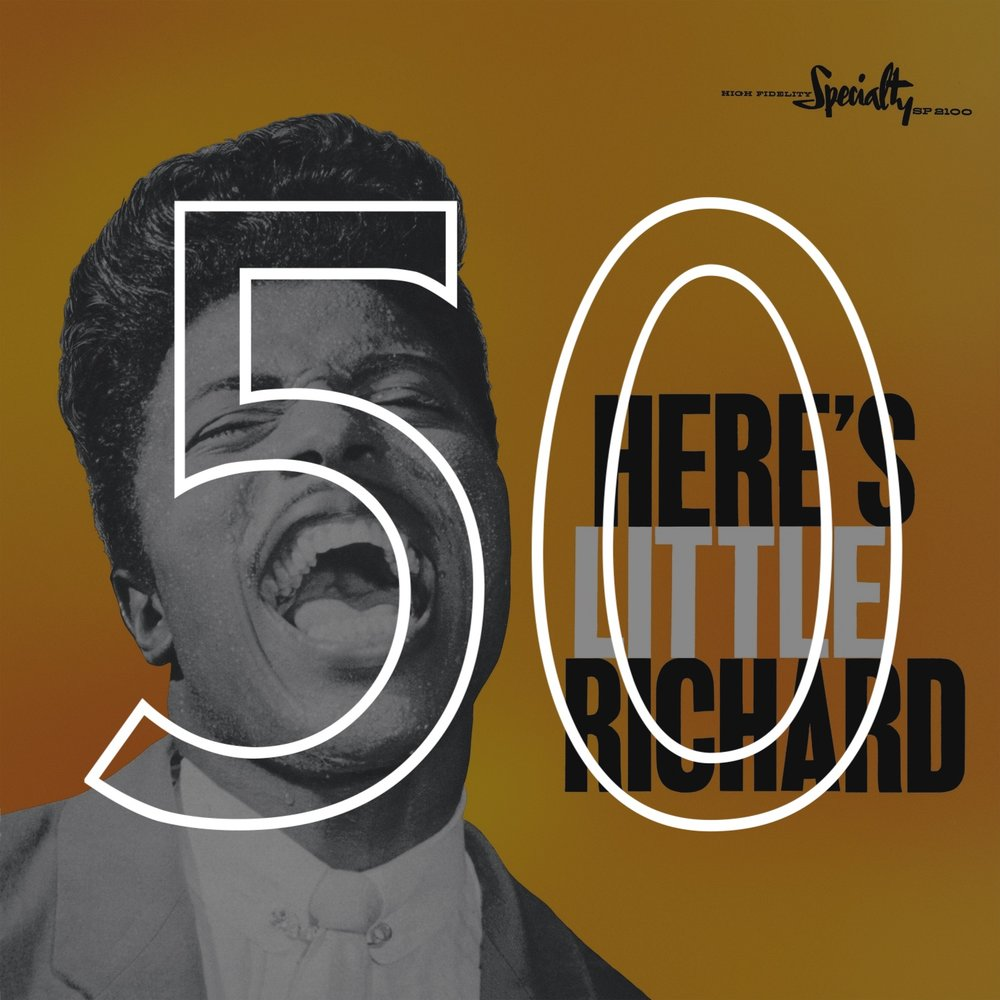 50 Heres Little Richard.jpeg