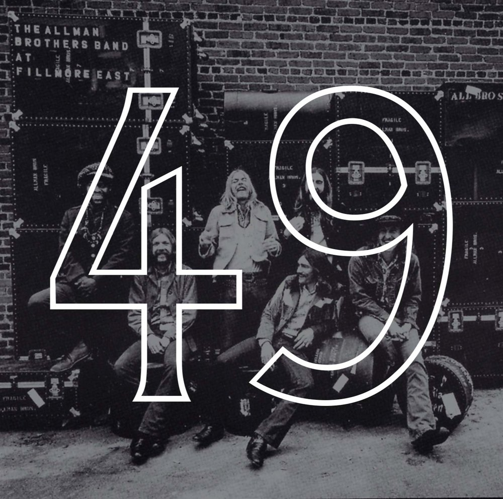 49 At Fillmore East.jpg
