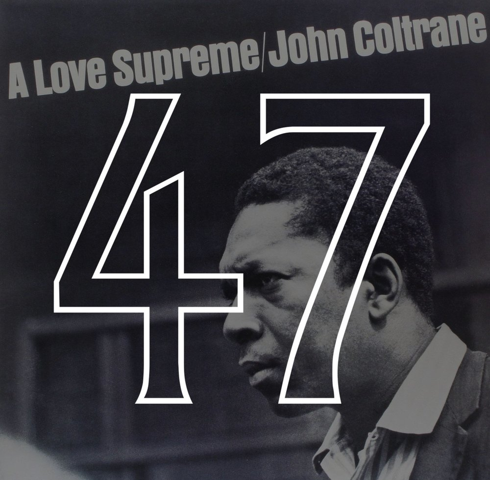 47 A Love Supreme.jpg
