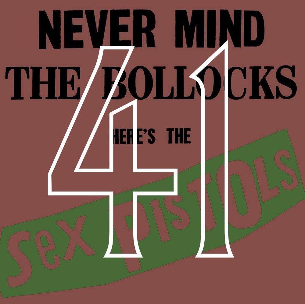 41 Never Mind the Bollocks.jpg