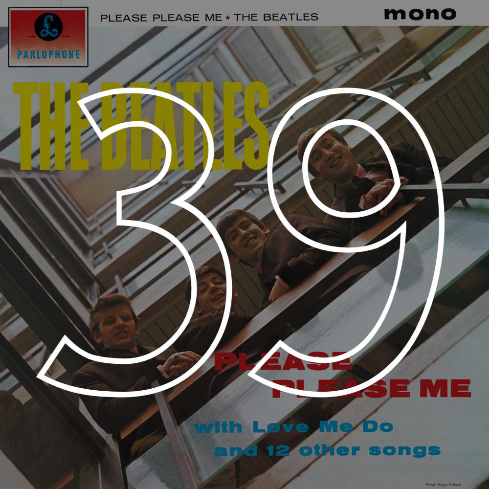 39 Please Please Me.jpg