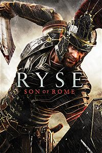 Rise: Son of Rome