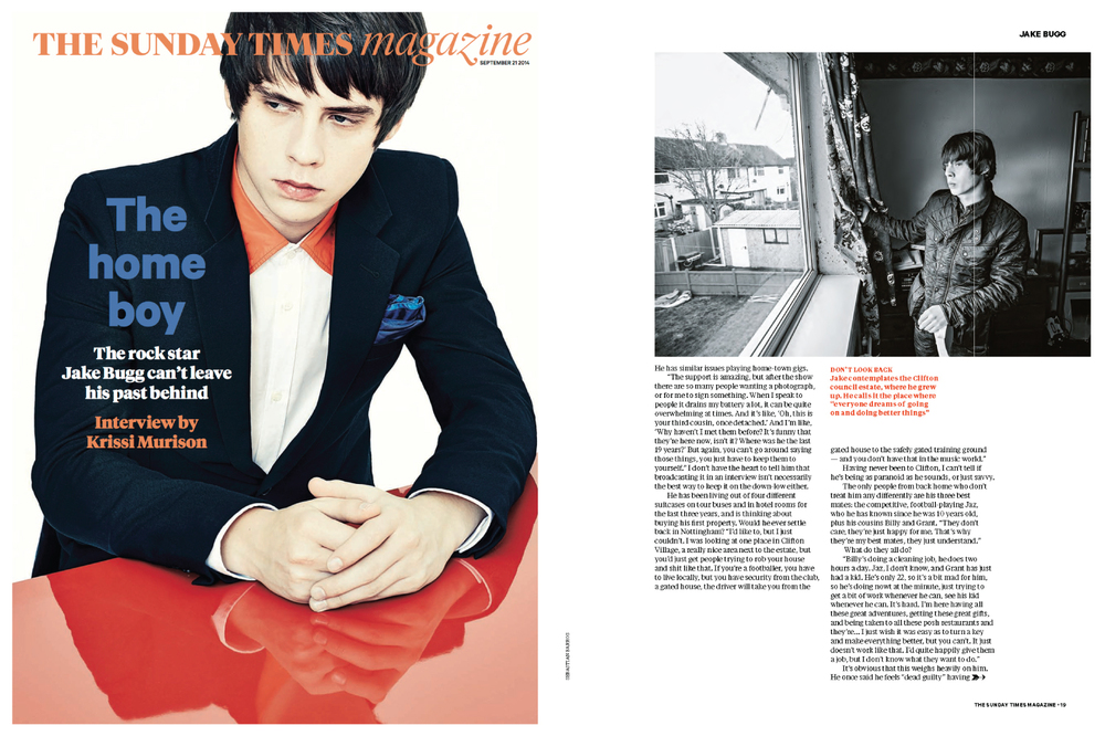 TEAR-SHEET_THE-Sunday-Times-Magazine.jpg