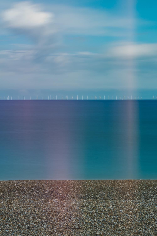 SB-Cley-Beach-2.jpg