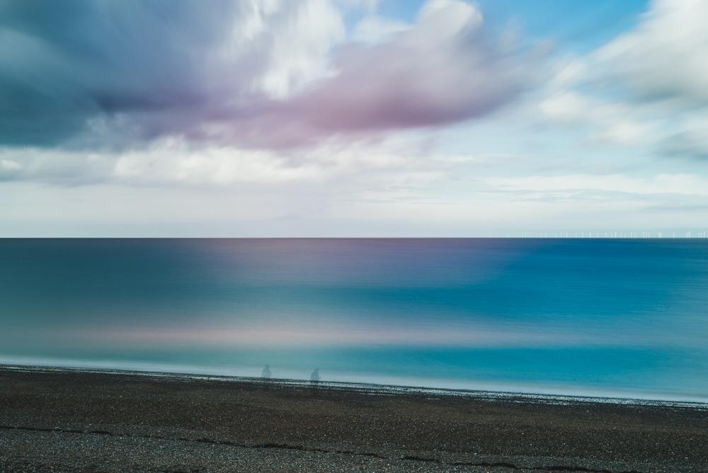 SB-Cley-Beach-4.jpg