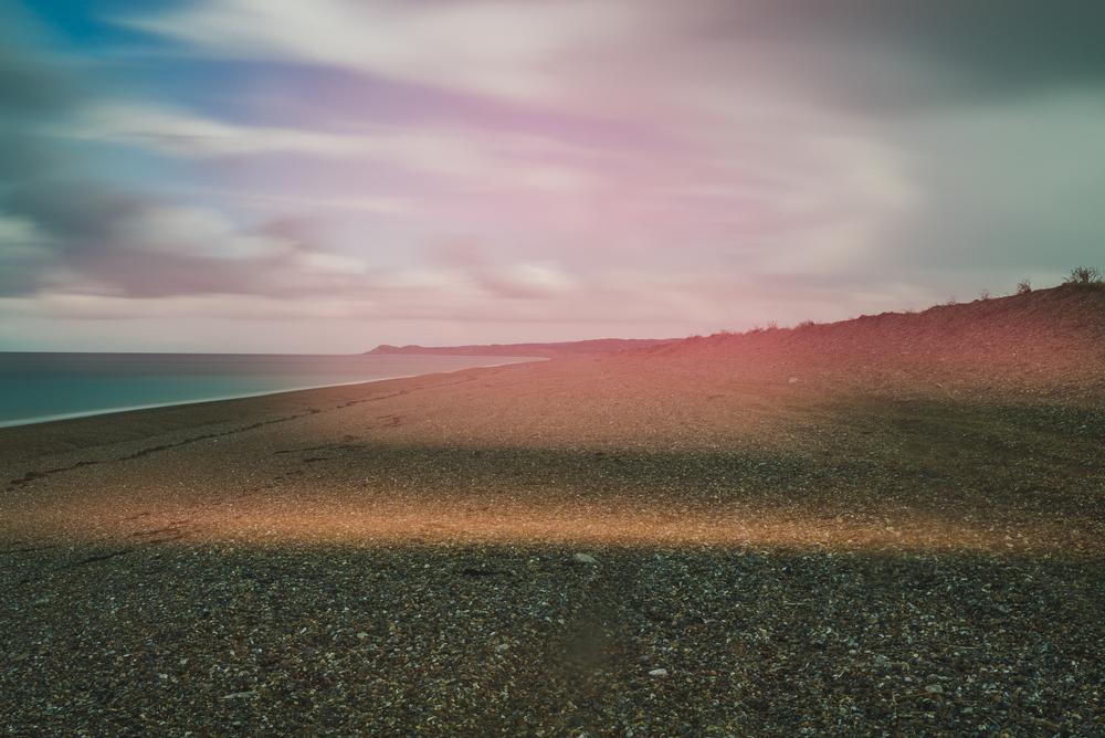 SB-Cley-Beach-6.jpg