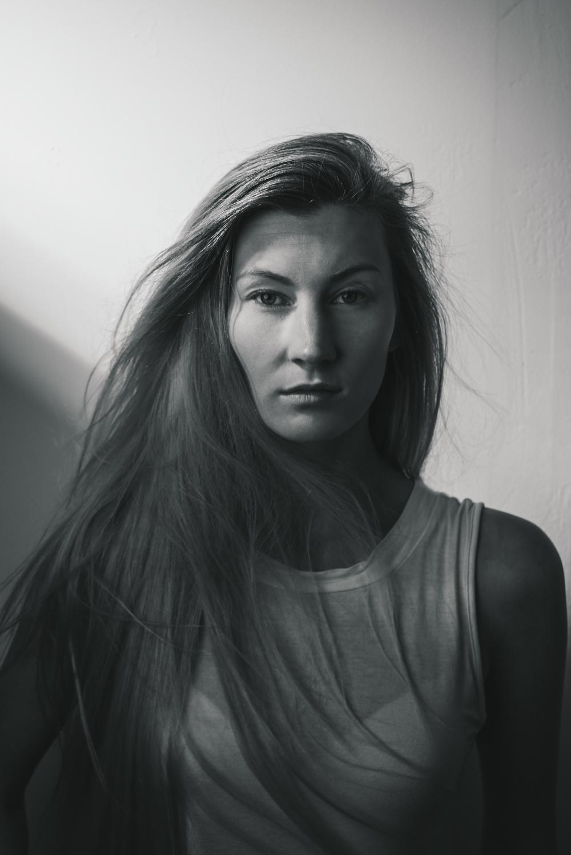 SB-Portraits-29.jpg