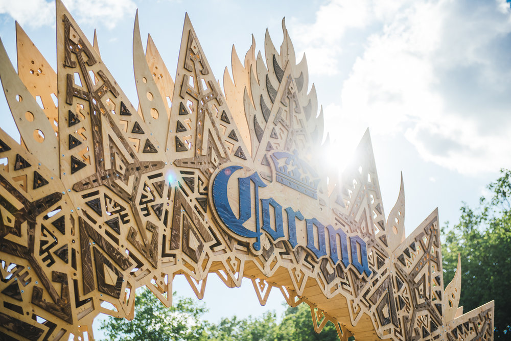 SB-Corona-15.jpg