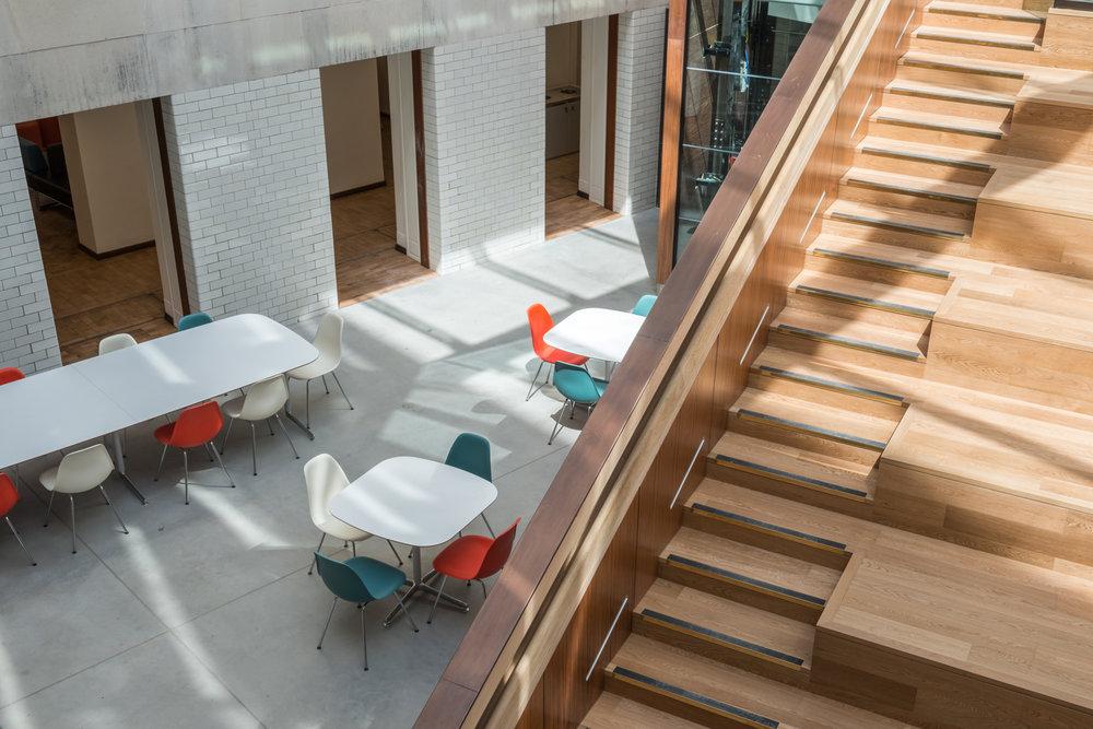 Interiors-1.jpg
