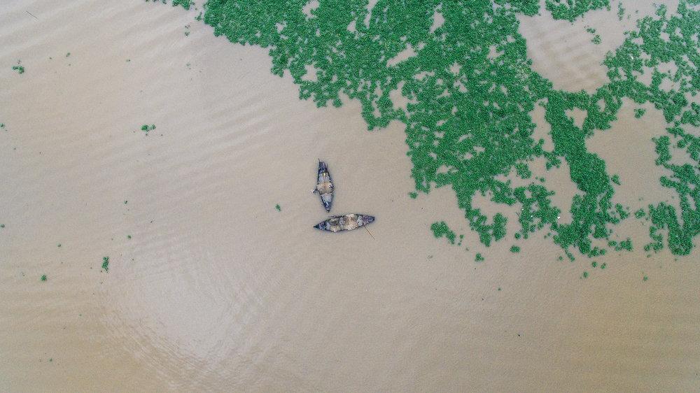 SB-SandMiners--web112.jpg