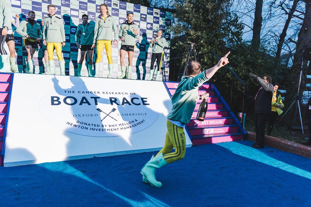 HUNTERS-BoatRace2018-15.jpg