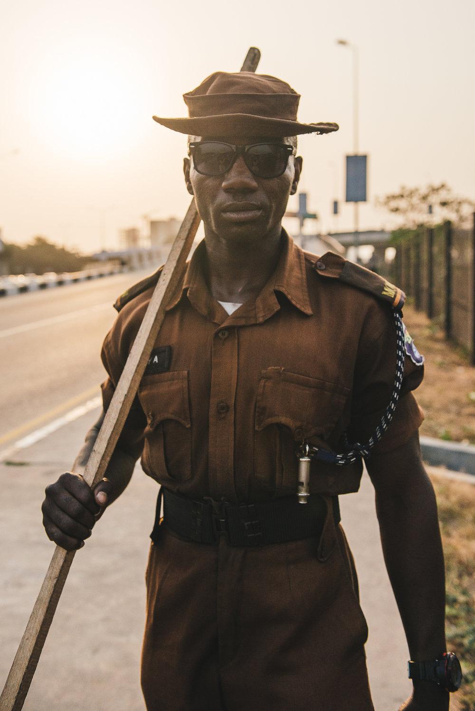 LAGOS 1 - Man O' War.jpg