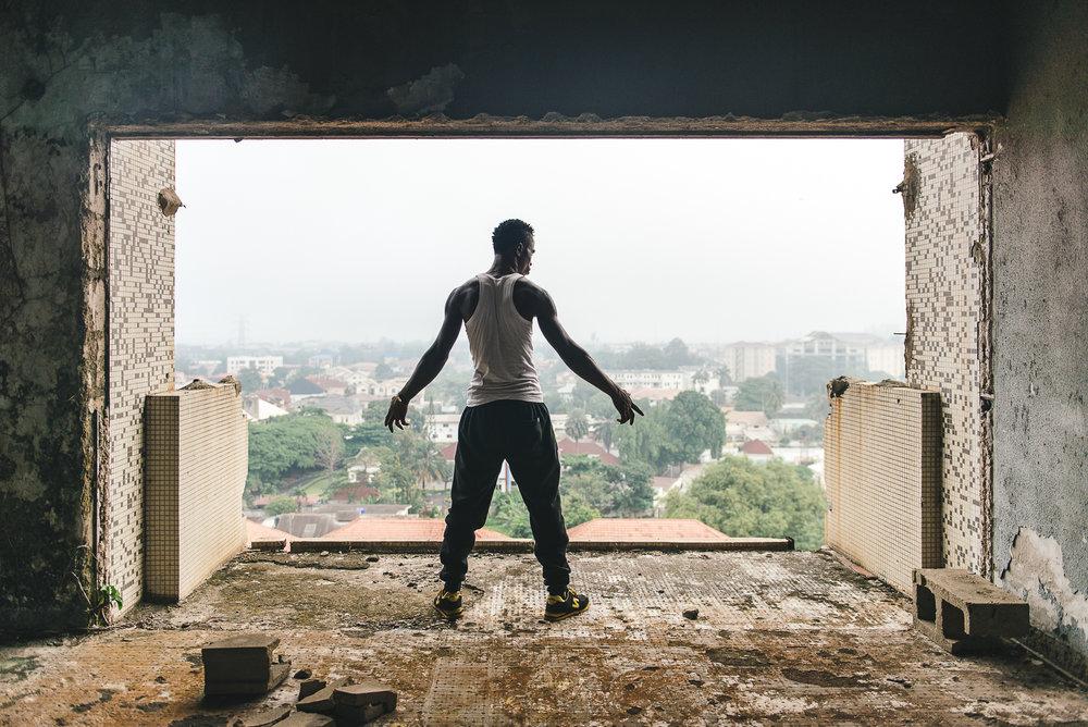 LAGOS 2- Taye.jpg