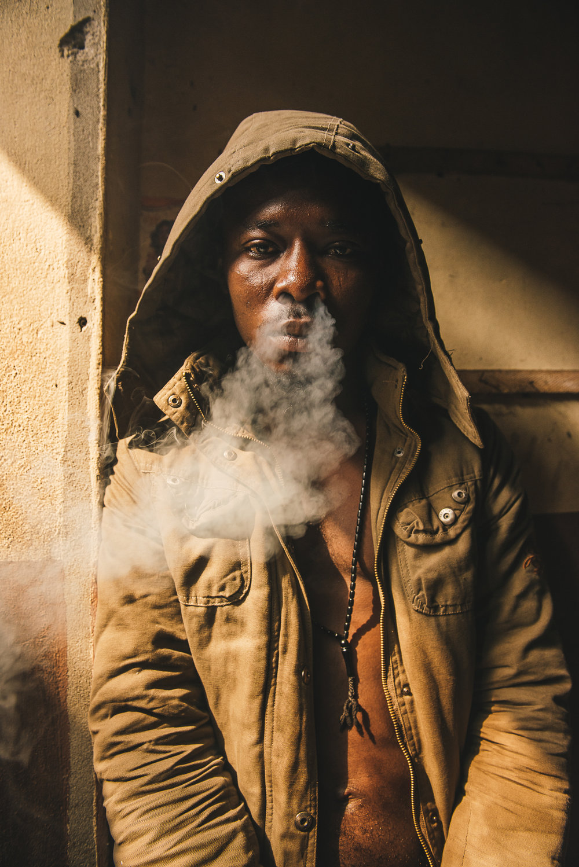 LAGOS 7 - Are Boy, Hooded.jpg