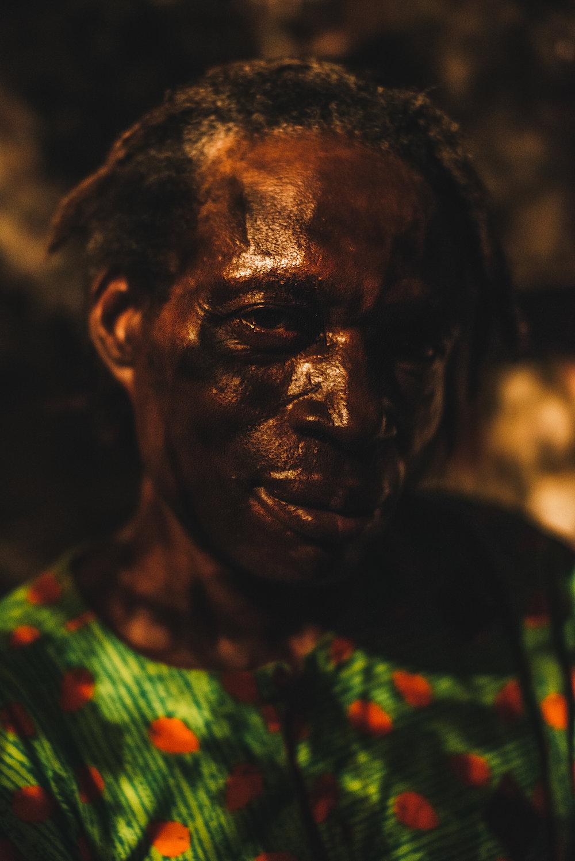 LAGOS 25-Duro 2 - Portriat - Ikoyi.jpg