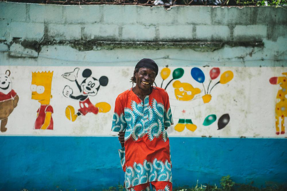 LAGOS 26 - Duro 3.jpg