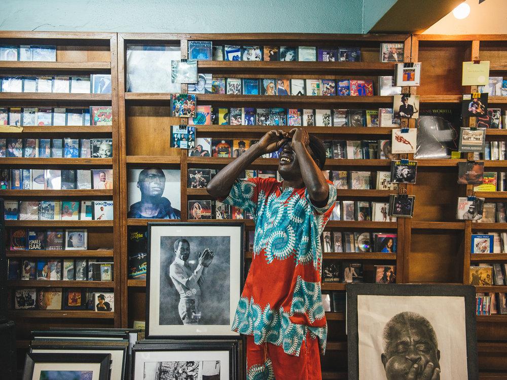 LAGOS 27- Duro 1 - Music Shop.jpg