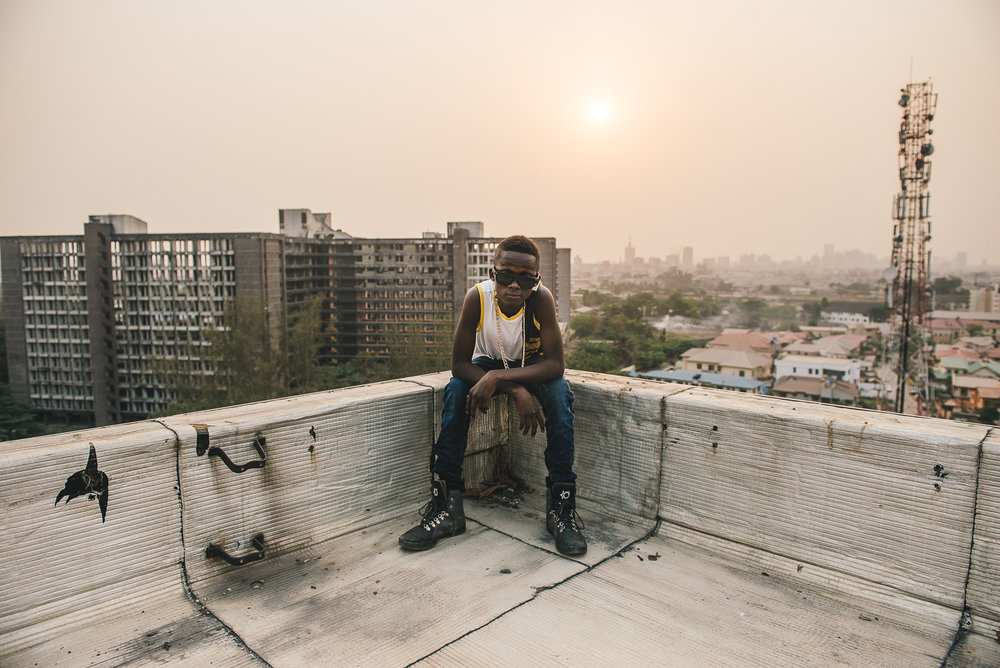 LAGOS 32-Real 1 - Rooftop-Ikoyi.jpg