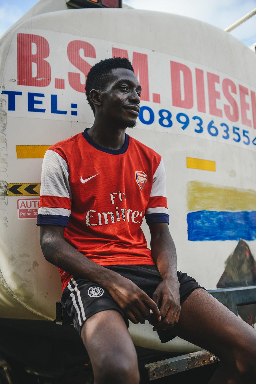 LAGOS 35-Street Football 5 - Arsenal.jpg