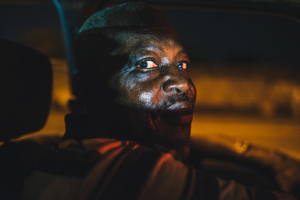 LAGOS 37-Taxi Driver.jpg