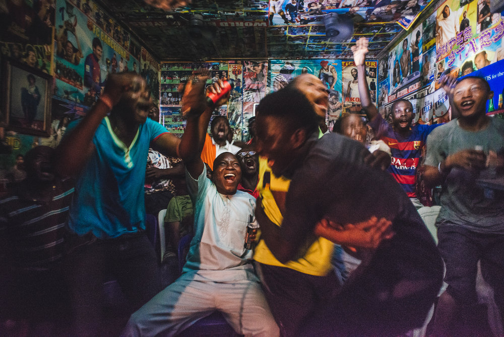 LAGOS 36-Viewing Centre: Jimmy's Bar 2, CELEBRATION.jpg