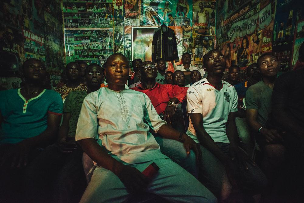 LAGOS 38-Viewing Centre: Jimmy's Bar 1.jpg