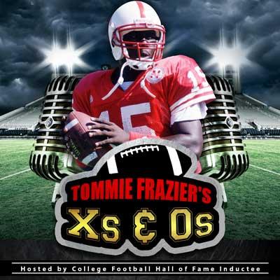 Tommy-Frazier.jpg