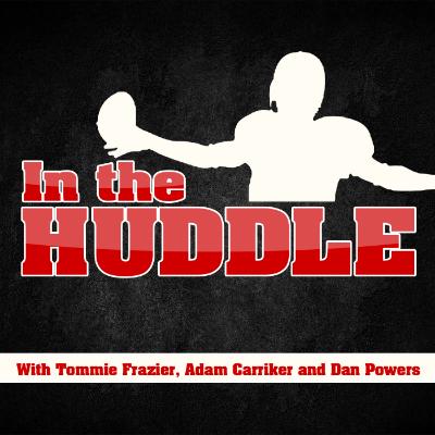 In_the_Huddle_2.jpg