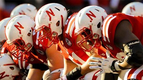Nebraska-Offensive-Line.jpg