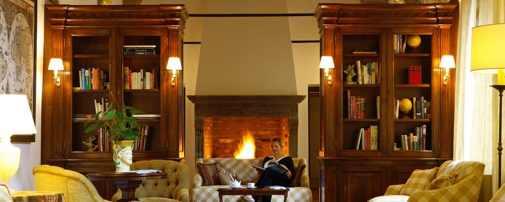 35. Reading Room  2.jpg