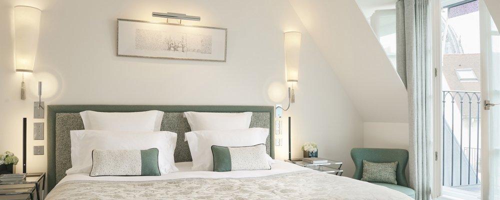 1705-BURGUNDY16449 Suite Vendôme.jpg