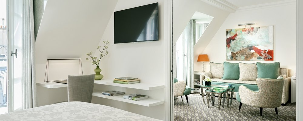 1705-BURGUNDY16489 Suite Vendôme.jpg
