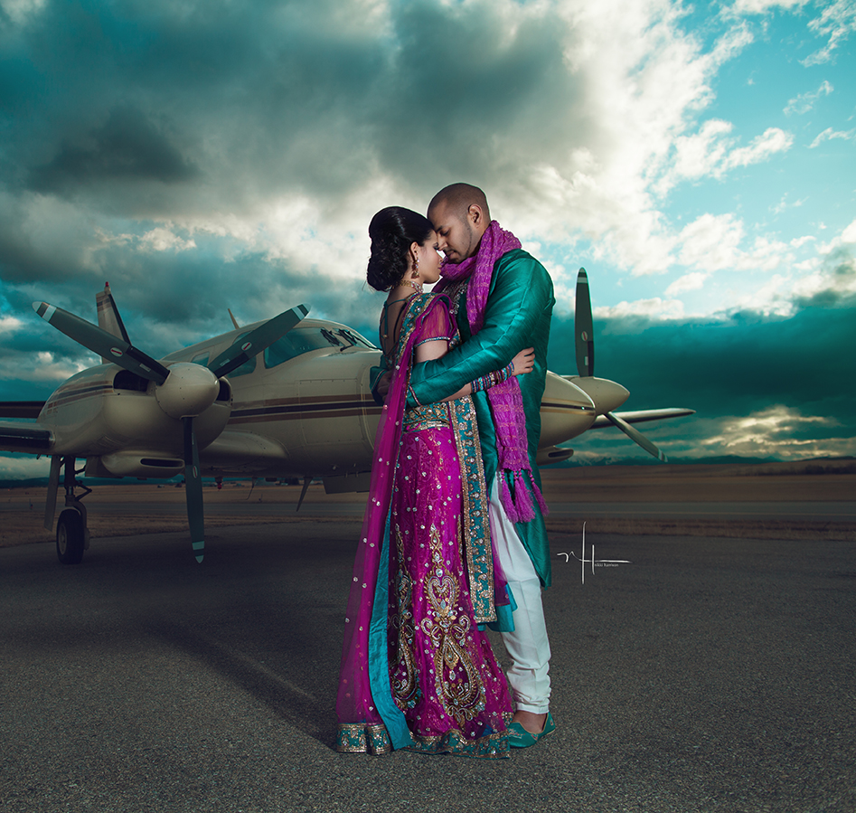 Wedding Imagery - that you will cherish for always…  booking 2019 & 2020